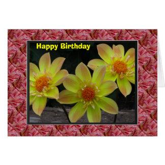 Happy birthday carmen cards happy birthday carmen card - Happy birthday carmen images ...