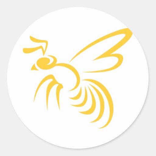 yellow hornets logo - photo #14