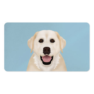 Golden Retriever Dog Cartoon Gifts On Zazzle