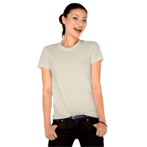 I M Pregnant T Shirts 121