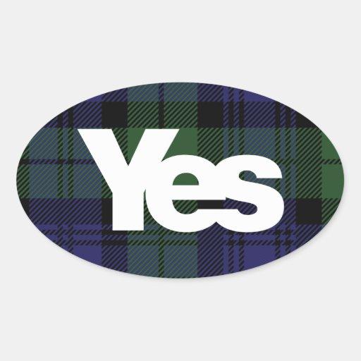 Yes Scottish Independence
