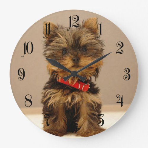 My Spoiled Yorkie Store - Yorkie Clothing & Accessories