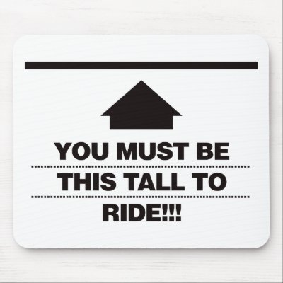 you_must_be_this_tall_to_ride_black_mousepad-p144679765004100508trak_400.jpg