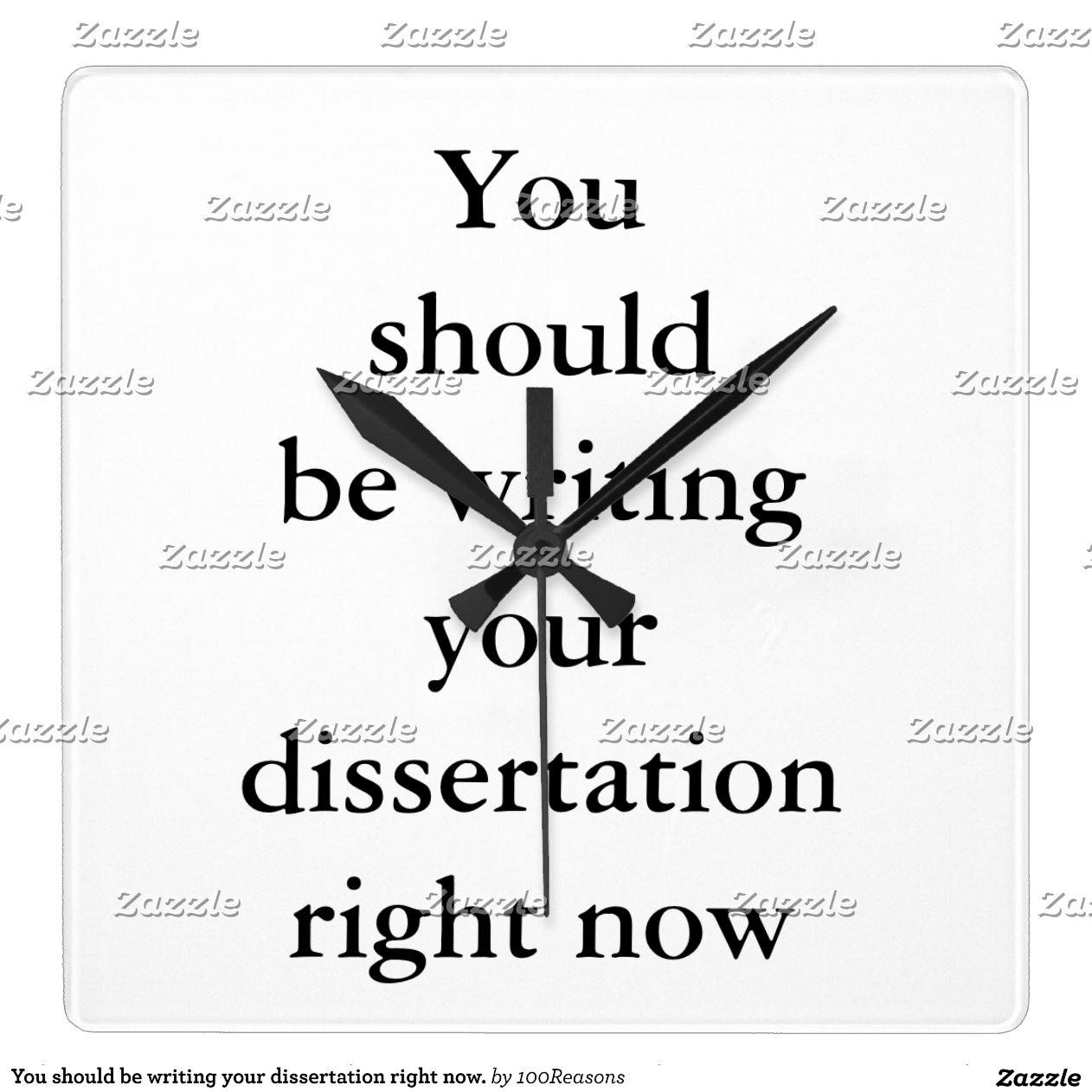 dissertation sur los angeles traite negriere rewards towards logic