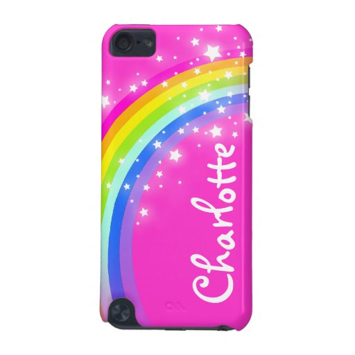 The gallery for --> Ipod Touch 5th Generation Cases For ...