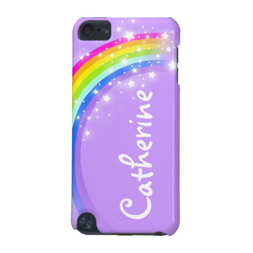 For Girls iPod Touch Cases | For Girls iPod Touch Case ...
