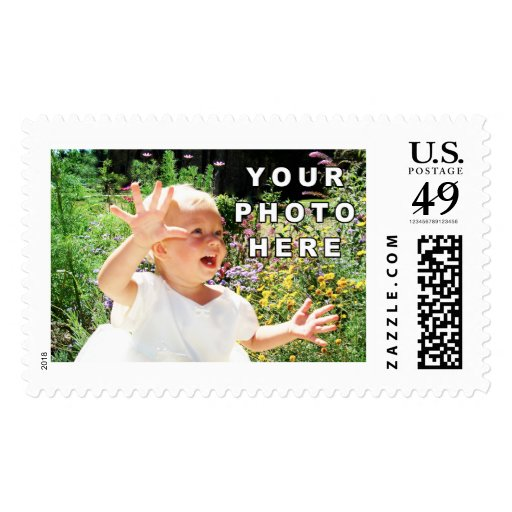 Custom Wedding Postage Stamps. If you've never heard of custom wedding stamps or you are about to order them, be sure to take a few moments and read our overview of buying custom wedding stamps. You'll find lots of great information about personalizing your wedding mail with the perfect custom .
