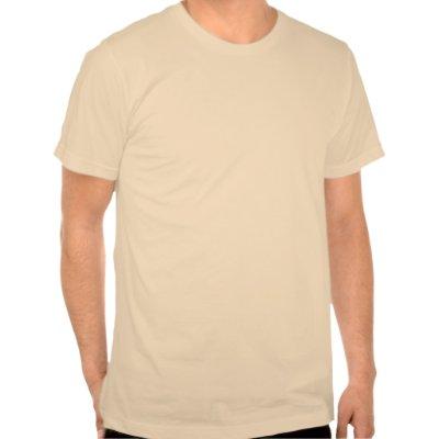 http://rlv.zcache.com/zombie_squirrel_tshirt-p235702535634451229uhig_400.jpg