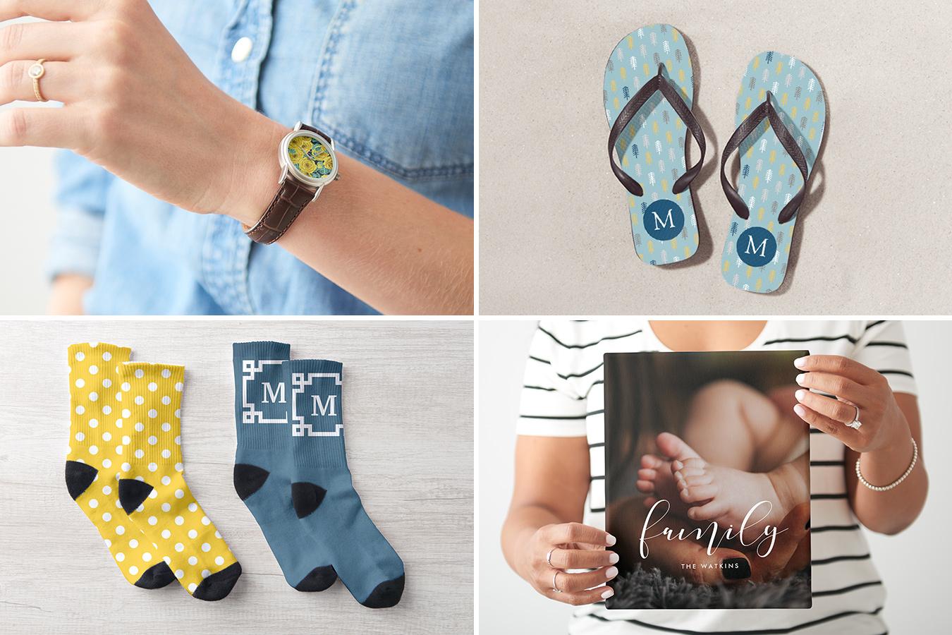 Christmas Gift Ideas 2019 Diy.Unique Diy Christmas Gift Ideas Zazzle Ideas