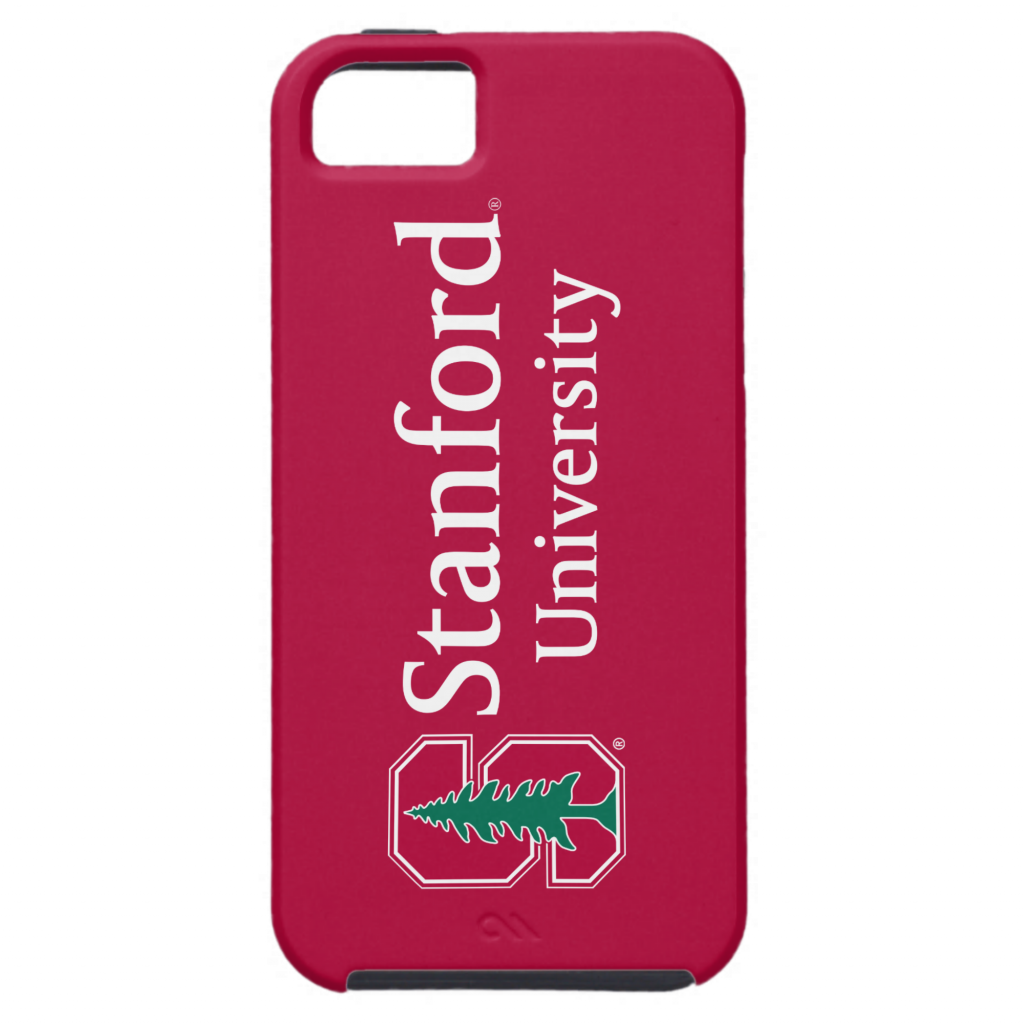A Gift Ideas For The Grad In Your Life Zazzle Ideas
