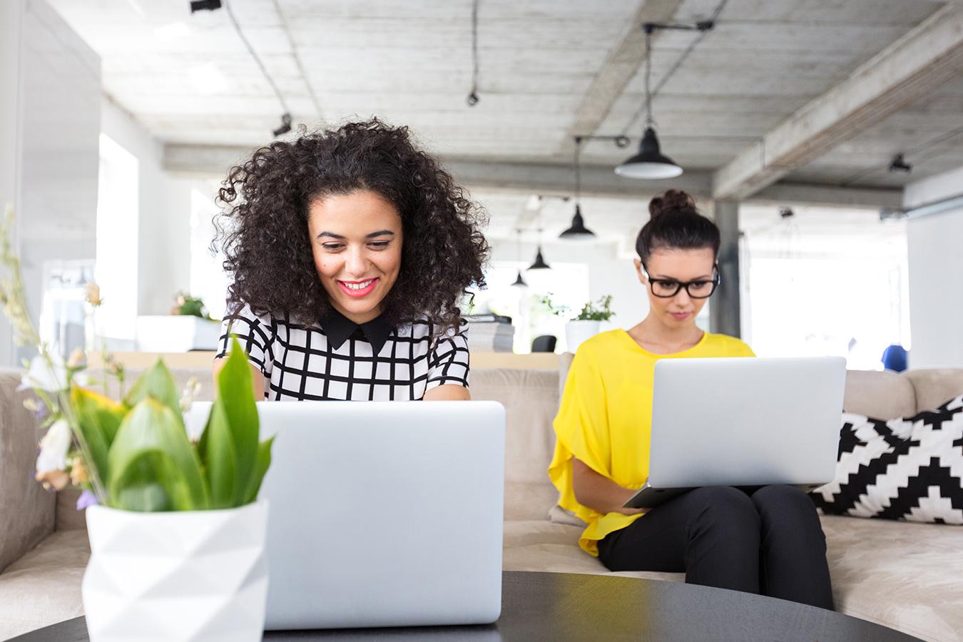 Online Fundraising Ideas For Nonprofit Organizations Zazzle Ideas