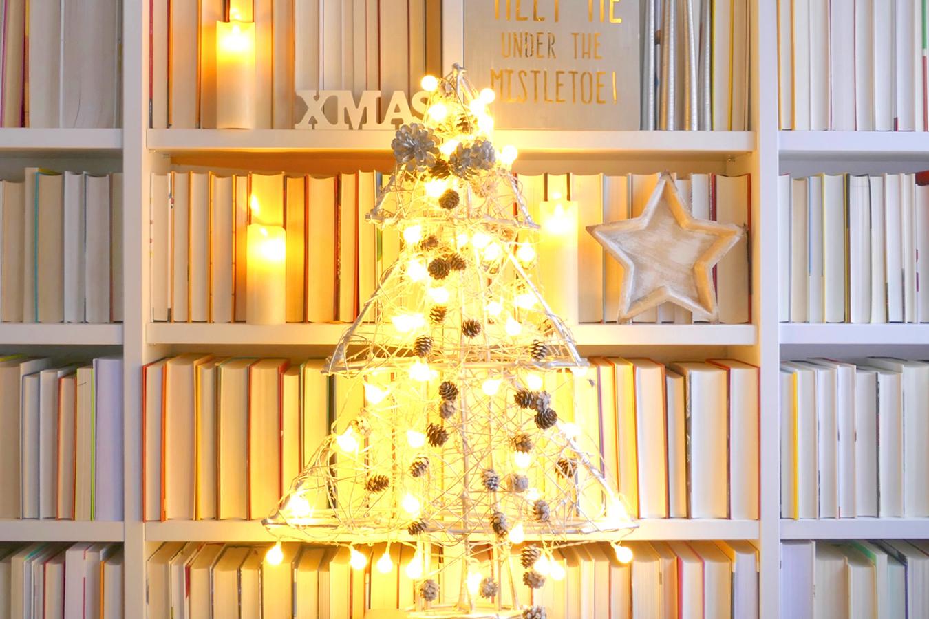 Christmas Tree Decoration Ideas Zazzle Ideas