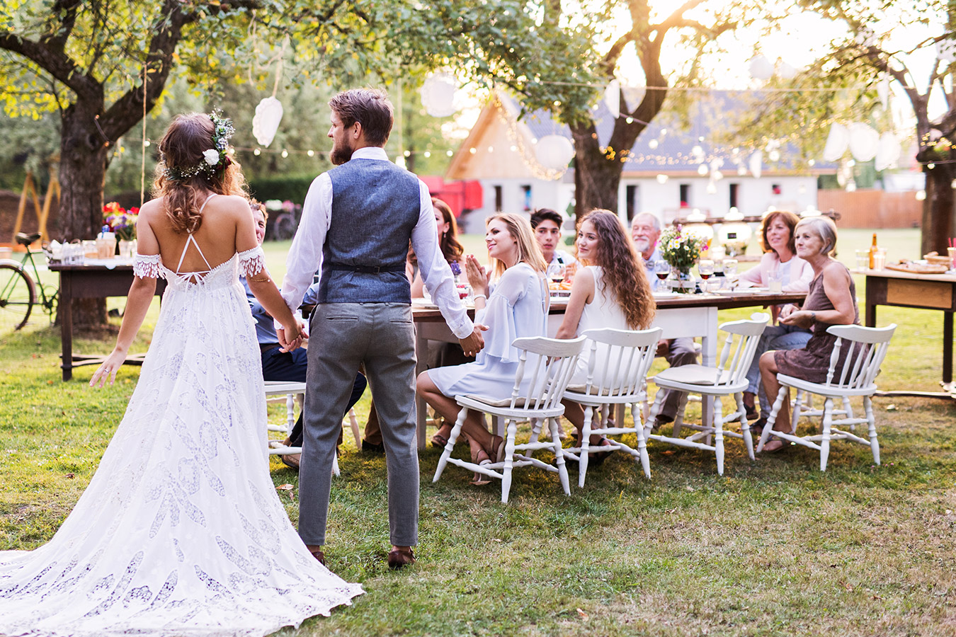 18 Casual Wedding Ideas in 18   Zazzle Ideas